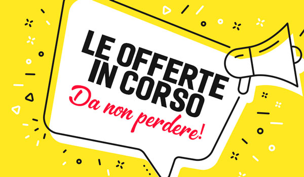 offerte gopro