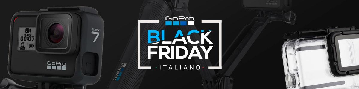gopro black friday 2019