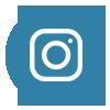 gocamera instagram