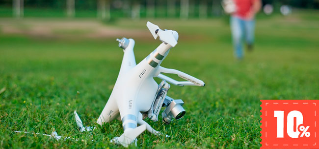 assicurazione videocamere gopro