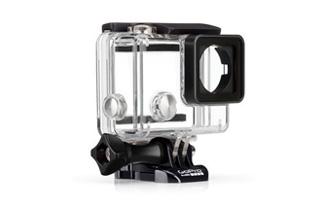 filtro case standard 40 metri gopro hero3