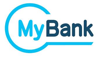 pagamento maybank