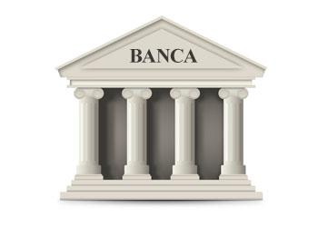 pagamento bonifico bancario