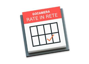 pagamento rate