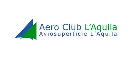 Aero Club L'Aquila