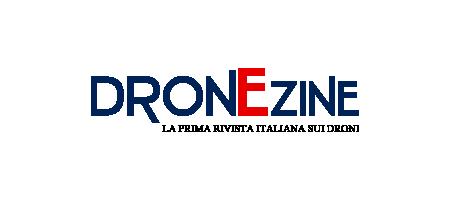 DroneZine