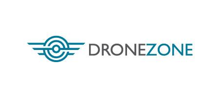 DroneZone