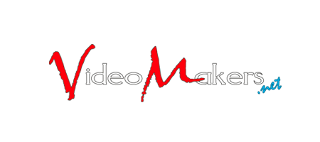 Videomakers