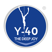 Y-40, The Deep Joy