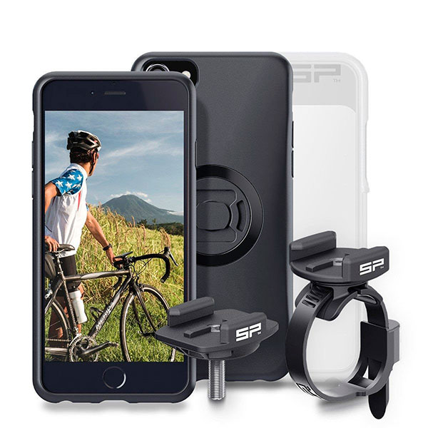 sp connect kit gopro