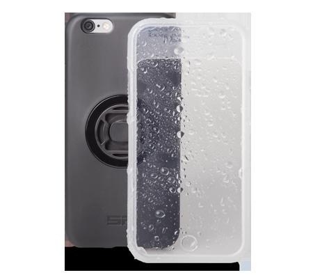 SP Connect Cover Impermeabile per Smartphone