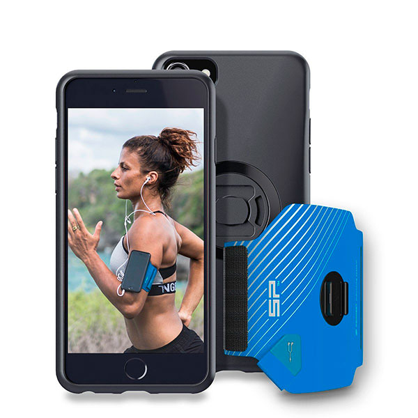 sp connect kit fitness
