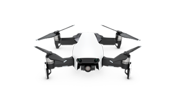 dji supporto mavic air