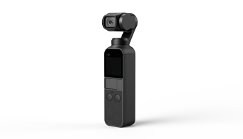 dji supporto osmo pocket