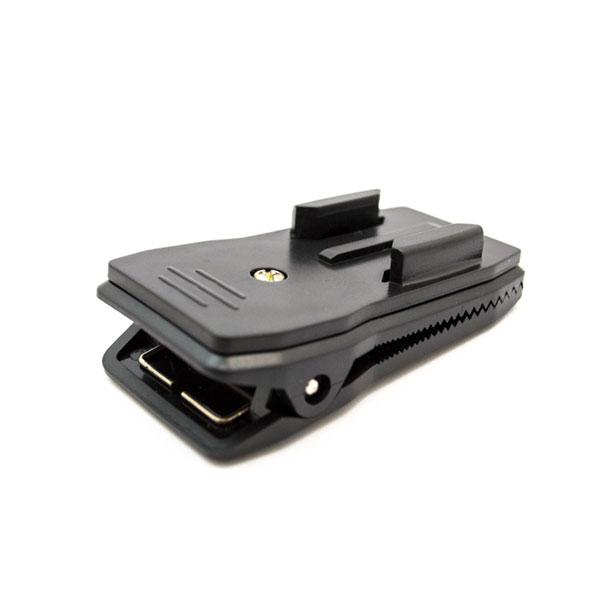 GoCamera Quick Clamp