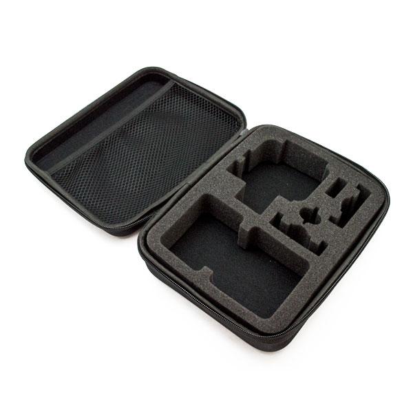 GoCamera Safe Case Medium
