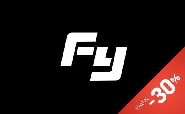 FeyuTech