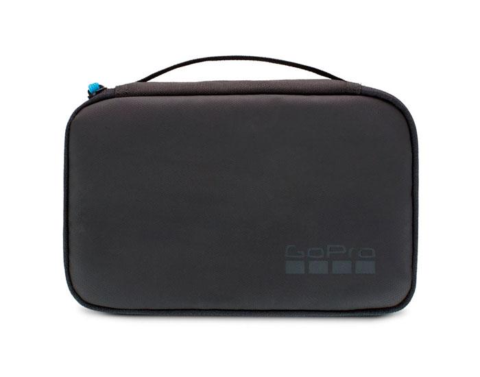 offerta gopro compact case