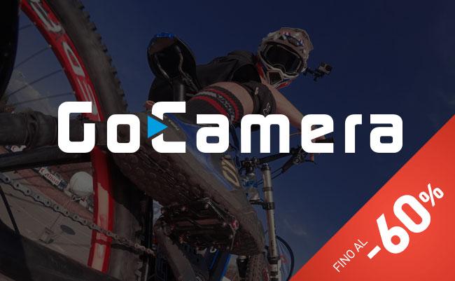 Catalogo GoPro by GoCamera