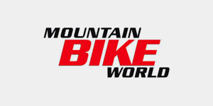 mountain bike world