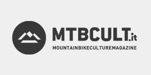 mtb cult
