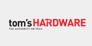 tom s hardware