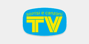 tv sorrisi canzoni