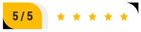 recensione ekomi