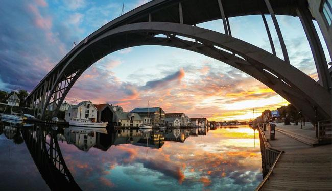 Lenti e Filtri per GoPro
