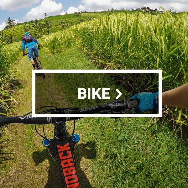 accessori gopro bike