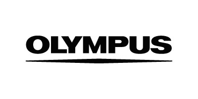 action cam olympus