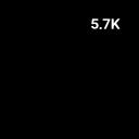 Ripresa a 360° in 5.7K